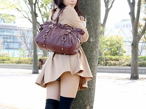 natsumi_2645-002s