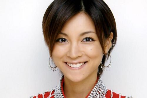 yosizawahitomi_a01.png