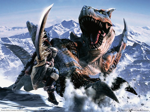 Monster_Hunter_PS2_2004