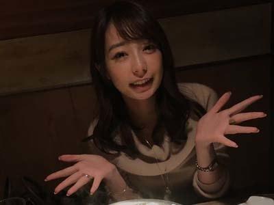 【画像あり】宇垣アナ(27)の最新画像wwww