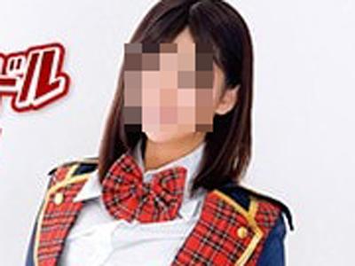 【朗報】秋葉系アイドルがまたまたAVデビューwwwwwwww