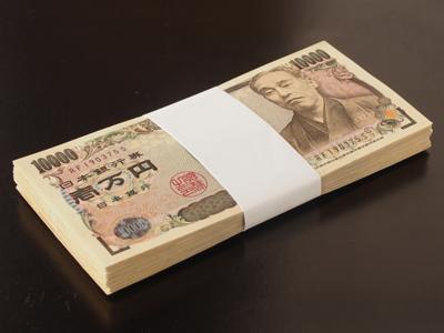 【画像】このグラドルと密室で1時間勃起せずに過ごしたら100万円