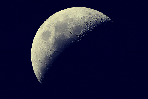 080906moon1.png