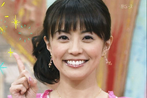 20121012_tbs_20.png