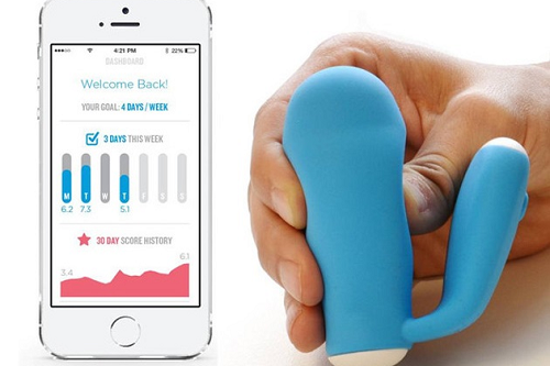 minna-life-kgoal-kegel-exerciser.png