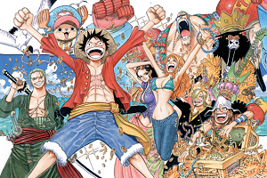 onepiece_oda-int.png