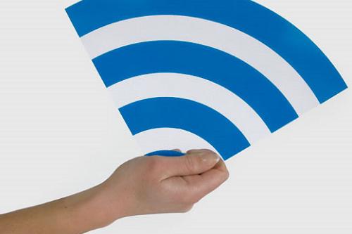 wifi-de-tricom.png