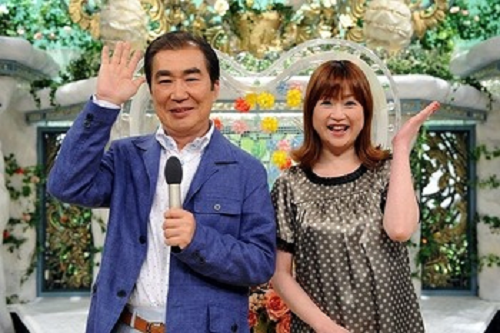 20110710_tv_02.png