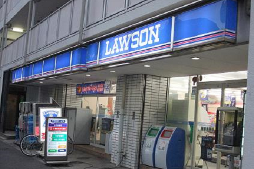 lawson-shop-picture-2009-09-02.png