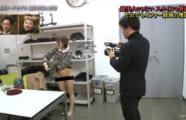 【画像あり】美大生が見れるヌードモデルのレベルwwwwww