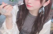 【画像】世界一可愛いタヌキ美少女をご覧くださいwwww